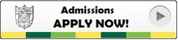 Admissions APPLY NOW