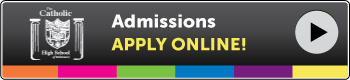Admissions: Apply Online