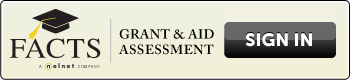 facts-grant-and-aid-assessment.png